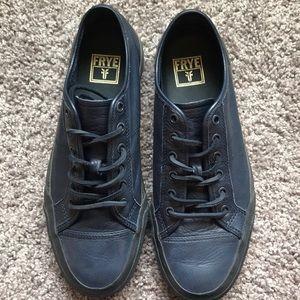Men's Frye Low-Top Sneaker